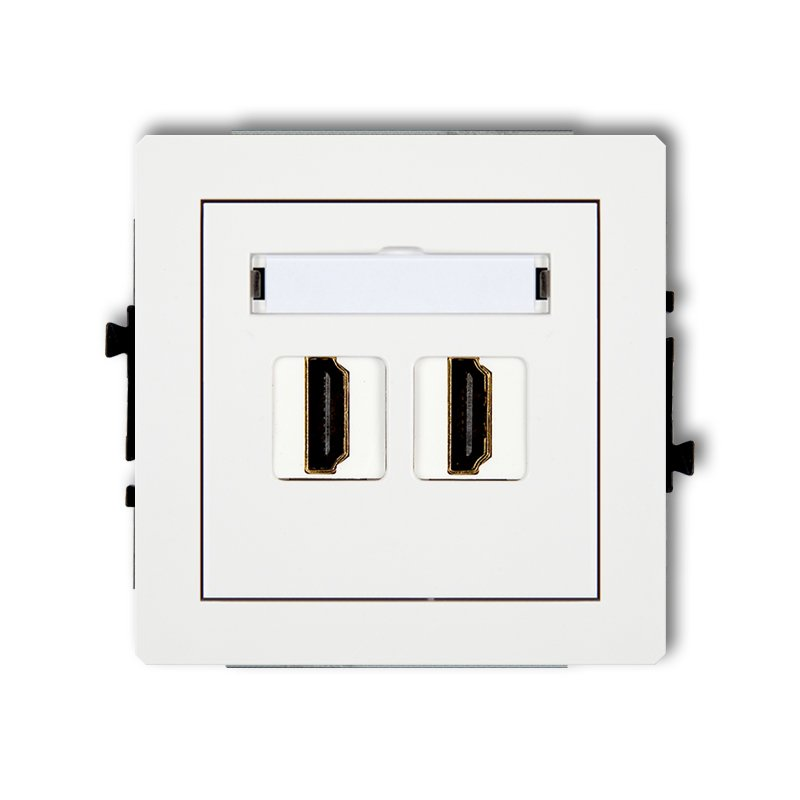 MULTIMEDIA SOCKETS