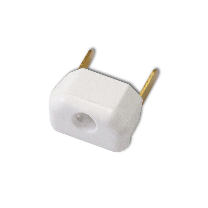 Light module for switches